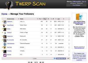 Capture d'écran 2009-11-23 à 22.31.03