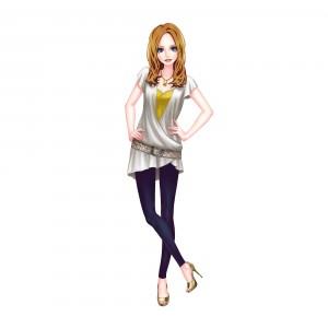 NTR_StyleSavvy_01char_E3