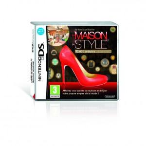 PACK_DS_MAISON DU STYLE_3D_FR_