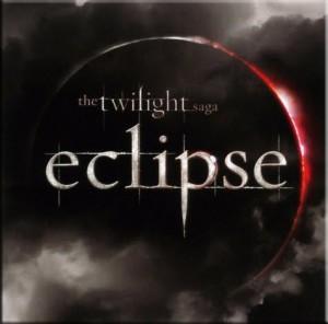 Nouvelles de la nouvelle bande annonce D'éclipse Twilight-eclipse-hesitation-3-300x296