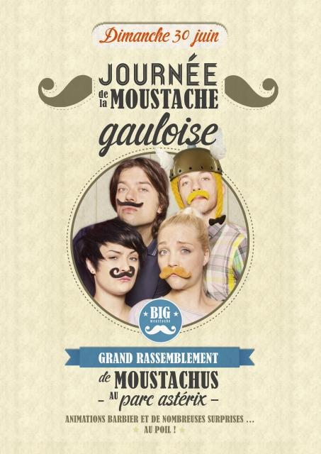 dimanche-30-juin-journee-de-la-moustache