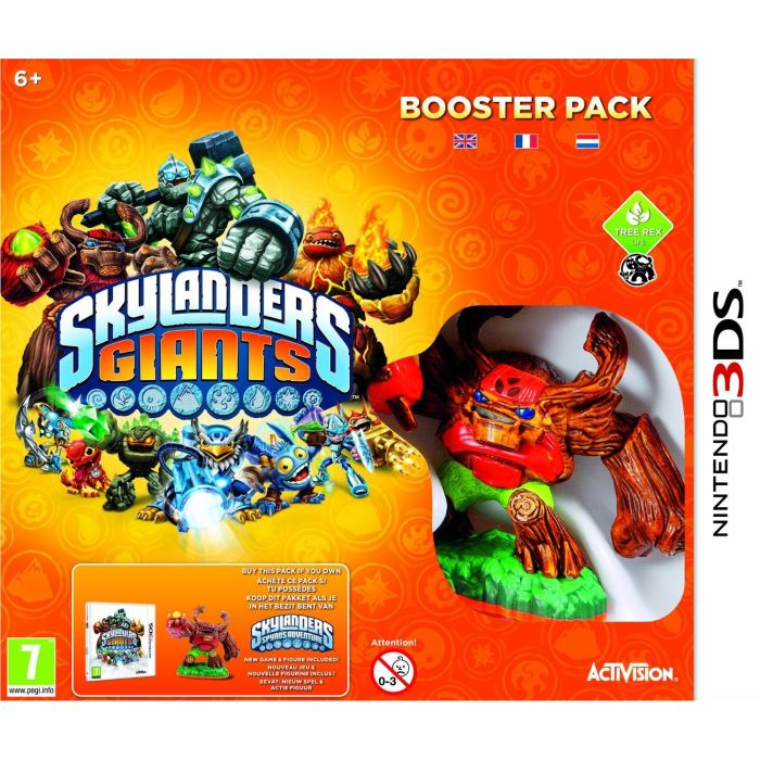 booster-pack-skylanders-giants-jeu-console-3ds