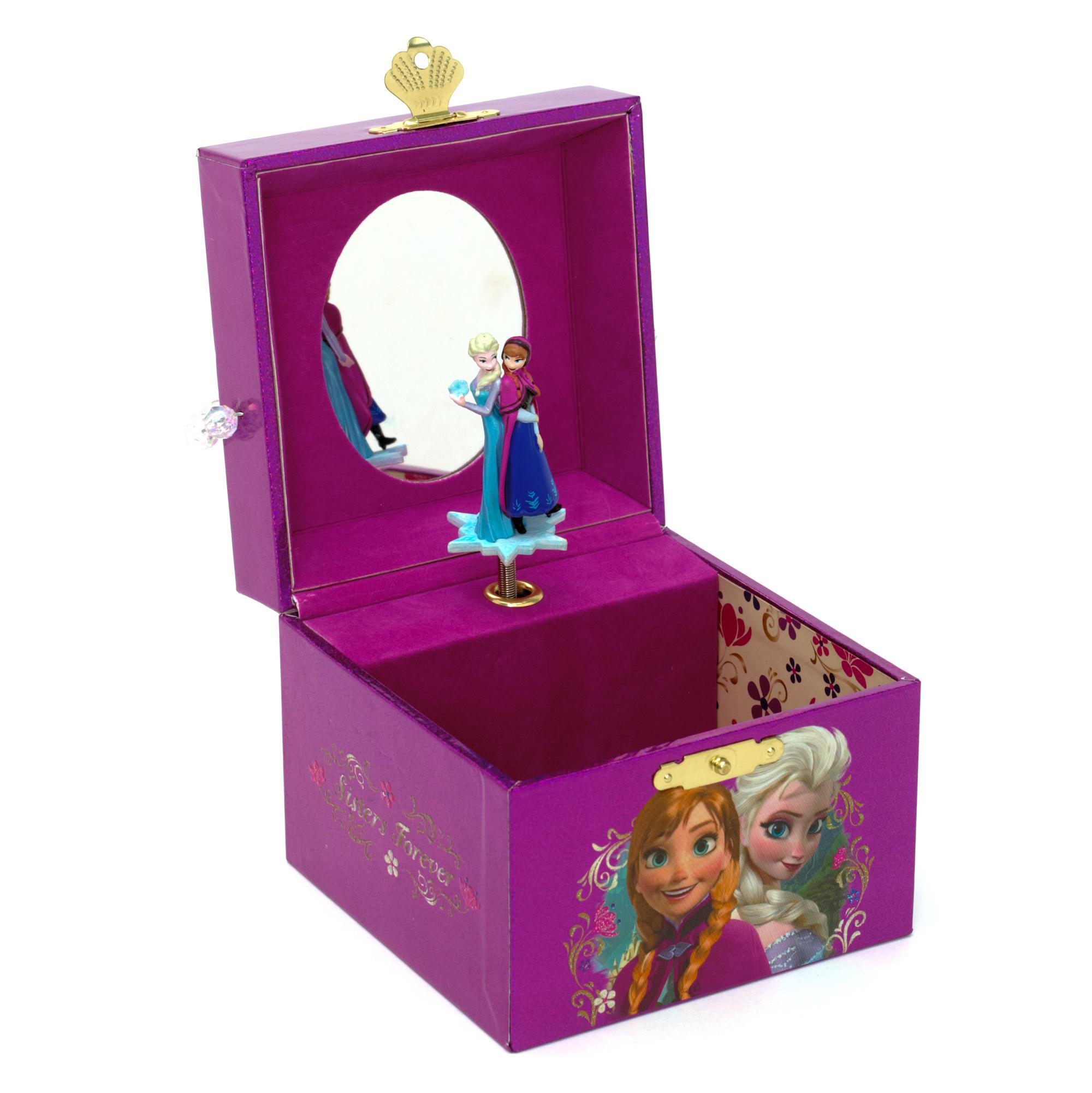 jouets goodies la reine des neiges de disney bonbon. Black Bedroom Furniture Sets. Home Design Ideas