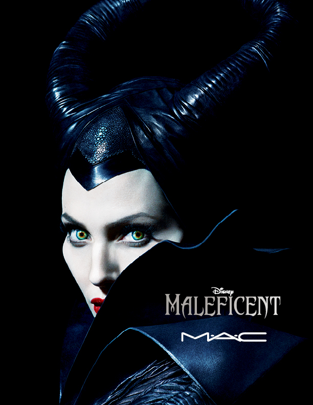 Maleficent-BEAUTY-72
