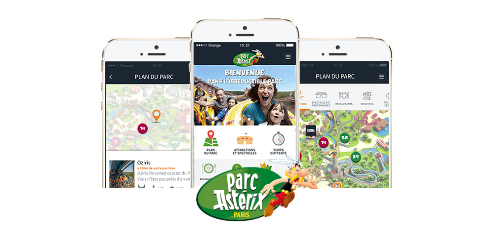Application-mobile-Parc-Asterix-header