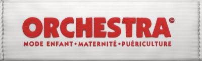 Logo-Orchestra-