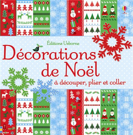 christmas_decorations_to_cut,_fold_and_stick_fr