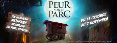halloween-au-parc-asterix-2016-peur-sur-le-parc