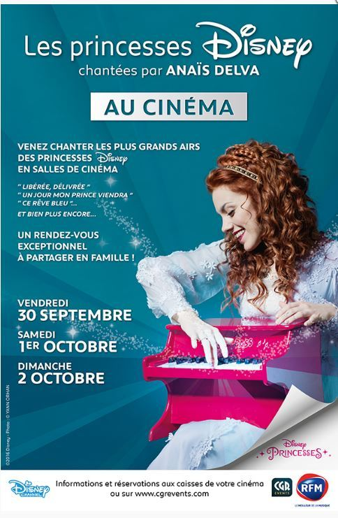 anais-delva-princesses-disney-cinema